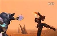 魔兽世界激斗大片之亡灵暴走篇