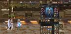 5剑辅助大战卢克日常 DNF散搭剑魂慢速刷卢克1-6
