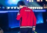 SKT连败全队直播 Faker心态爆炸沦为替补?