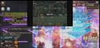 慢是慢了点不过稳 DNF元素360秒暗路线7图