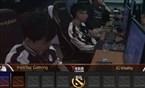 DOTA2亚洲邀请赛小组赛 B组 iG vs iG.V 第二场