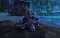 升级披甲龙龟!7.0版本新乌龟坐骑一览