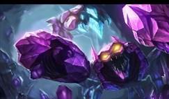 LOL5.17水晶先锋改动 蝎子最新出装加点推荐