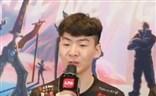 "RNG群访:Uzi被抢五杀爆笑""抢得好!"""