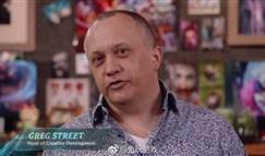 鬼蟹爆料:漫威和Riot联动漫画即将上线