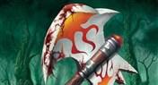 炉石传说战士职业竞技场攻略 多拿武器斩杀