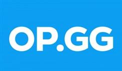 数据网站OPGG欲组建战队 招募选手冲击LCK