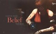 【DNF】女格斗家官方角色主题曲——Belief