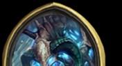 炉石传说纳克萨玛斯英雄模式冰龙区NAXX最新新版攻略
