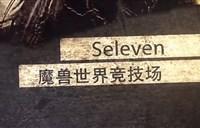 Seleven I 图腾的艺术:萨满竞技场视频