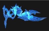 鬼蟹谈魔兽:曾经受到过死亡威胁的信息