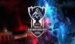 欧洲之光H2K梦断纽约 SSG与SKT会师总决赛