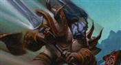 炉石传说战士卡组推荐 天梯冲级机械战士卡组攻略