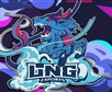 LNG英雄联盟战队2020LPL春季赛队员名单