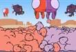 爆笑星际2第三季第10集 来到虫山虫海ZVZ