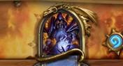 魔王降临!传说14名新版恶魔大王术士卡组