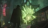 英雄联盟:双城之战首支正式预告片英文版