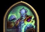 炉石传说卡拉赞之夜序章 玛克扎尔王子英雄难度打法攻略