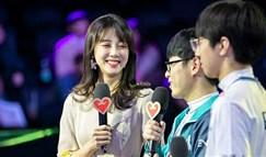 拳头韩国:呼吁所有现场人员回家后隔离