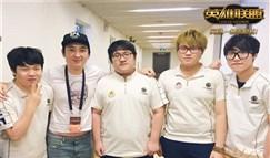 IG.Rookie荣获2018LPL春季常规赛MVP!