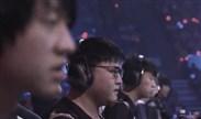 前RNG教练风哥采访:今夜未眠第三期(下)