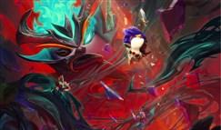 云顶之弈:光明与黑暗 玩法概览