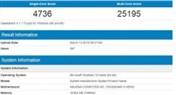 AMD锐龙升级换代在即 技嘉X370主板每满100-10火热促销中