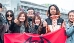 韩网评FPX夺冠:以后就是LPL的时代了