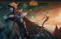 魔兽世界6.0?wow6.0德拉诺之王?