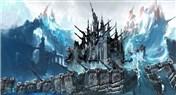 最终幻想142.2版迷之NPC夕雾真实面貌曝光