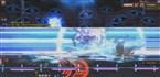 DNF修罗大头397秒暗路线7图 鬼印珠强无敌