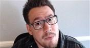 炉石设计师Ben谈战歌:中文字幕完整版视频