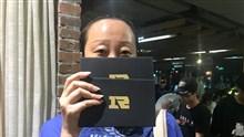 """""""中国有R""""第二季收官:长路漫漫,有R作伴"""