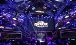 视频分享 黄金公开海选赛四强及三四名比赛