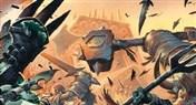 炉石传说土豪战士卡组 双绝命乱斗土豪战士传说心得