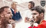 欧洲杯1/4决赛盘口推荐瑞士VS西班牙比分预测分析