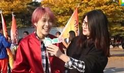 中韩粉丝怎么说:S8在你心中的最佳团战是?