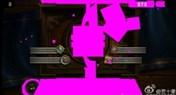 爐石傳說手機版紫屏怎么辦 爐石傳說安卓版紫屏解決方法