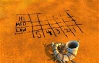 魔兽探秘:凡人无法前往的设计师之岛