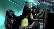 PCL周决赛第8局:XQ_YUREN大菠萝团灭Ark