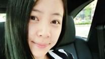 小智女朋友微博地址是多少?