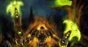 魔兽世界5.4狂暴战攻略 狂暴战输出手法教学