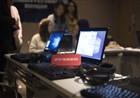 京东电脑数码电竞巅峰之旅Day2:燃烧电竞之魂 对战JDG战队!(1)