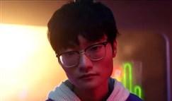 LPL全明星周末宣传片:星光闪耀,决战海南