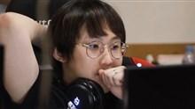 LOL:Imp宣布退役 韦神发微博献上祝福
