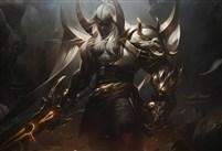 剑魔热度超越亚索 版本五大高禁率英雄