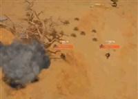 兔玩FGS天秀时刻:BT一穿二 OMG团灭AFF