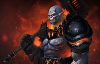 灰啊灰的黑手:魔兽6.0封关boss成就攻略