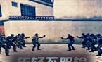 CF7周年巨献 CF励志情景剧《年轻不服输》