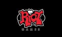 LPL赛事国际化 Riot准备提供LPL的英文直播